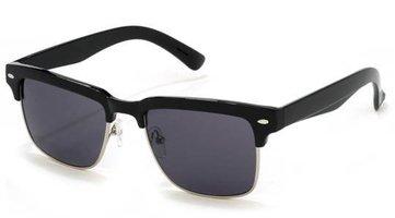 AJ Morgan Director's Sunglasses