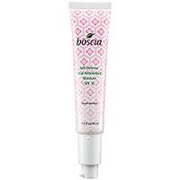 BOSCIA Self-Defense Vital Antioxidant Moisture SPF 30