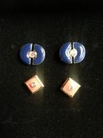 JewelMint Earring Set