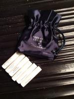 Essential Luxuries Parfum by Oscar de la Renta