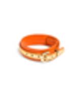 It's A Cinch Bracelet - Jewelmint