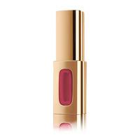 L'Oreal Color Riche Extraordinaire Lip Color