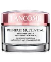 Lancome Bienfait Multi-Vital Face Cream