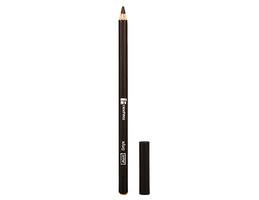Starlooks Obsidian Kohl Eye Pencil