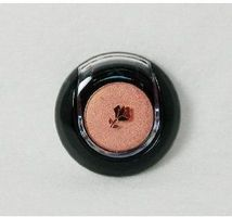 Lancome Eye Shadow in Kitten Heel