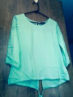 Roly Poly top from Golden Tote