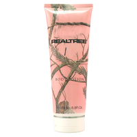 Realtree for Her Body Lotion