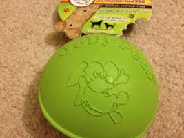 Jolly Pete Monster Mouth  - Medium to Large Dogs