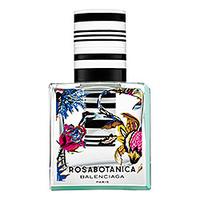 Rosabotanica Balenciaga Eau de Parfum