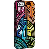 Otterbox Brazilian Pop iPhone 5/5s case