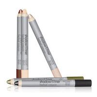 Palladio Shadow and Liner Crayon