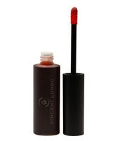 Vincent Longo Lip and Cheek Gel Stain in Cupid's Breath