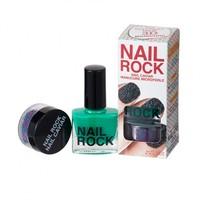 Nail Rock Caviar - Neptune