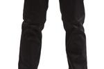 Dres Bedford OST Jeans (Black)