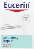 Eucerin Smoothing Repair Lotion