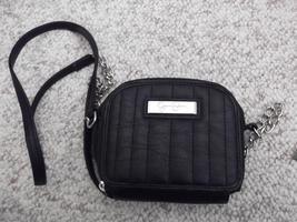 Jessica Simpson Mini Cross-Body Bag