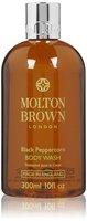 Molton Brown Black Peppercorn Body Wash Travel Size