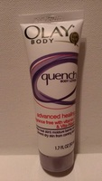 Olay Quench Body Lotion