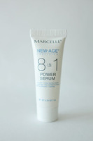 Marcelle New Age 8 in 1 Power Serum