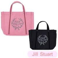 Jill Stuart Tote Bag - Japan