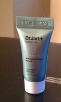 Dr. Jart+ Water Fuse Beauty Balm Multi-Action Skincare & Make up
