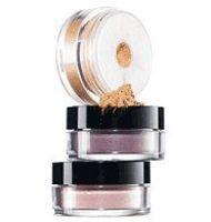 Avon smooth minerals eyeshadow
