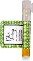 Palm Springs Spa Collection Natural Perfume