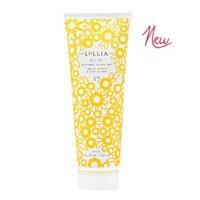 Lollia At Last No. 17 perfumed shower gel