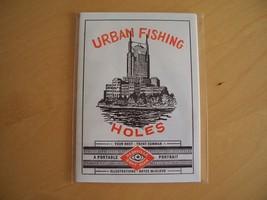 Isle of Printing Nashville Sight Seer