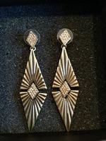 Jewelmint earrings