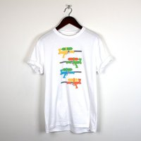 The Soaker T-Shirt Large