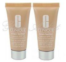 Clinique Repairware Anti-Aging Makeup foundation in 05/Neutral