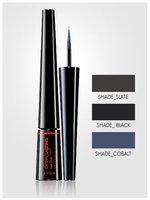 Avon Extra Lasting Liner in Slate