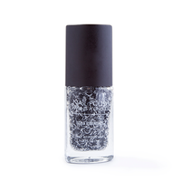 Nail Polish Style Essentials Fade To Black