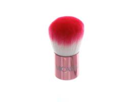 MicaBeauty Cosmetics Pink Kabuki Brush