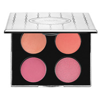 Tarina Tarantino Dollskin Cheek Blush Palette