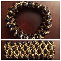 Reba bracelet