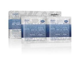 Skyn fresh start mud mask