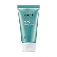 Dr.Jart Water Fuse BB Beauty Balm