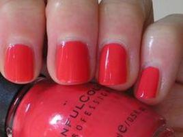 sinful colors sunburnt 974