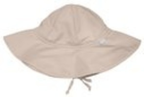 Iplay Sun Protection Hat UPF 50+