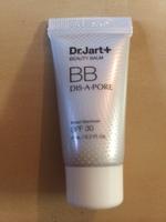 Dr. Jart + Dis-A-Pore Beauty Balm