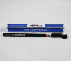 Michael Marcus brow pencil in blonde