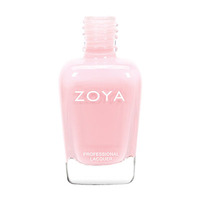 Zoya Nail Polish in Dot