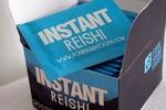 Instant Reishi