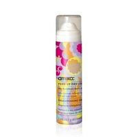 From Birchbox, amika Perk Up Dry Shampoo - 1 fl oz $9.00 retail
