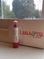 LAQA & Co lil lip pencil