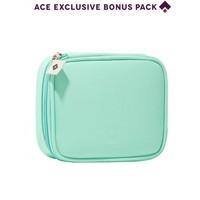 Birchbox Ace Exclusive Bag