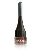 Lorac Pro Cream Eyeliner Black Ruby