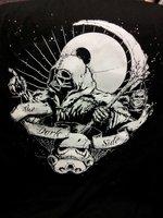 NerdBlock Jedi T-Shirt